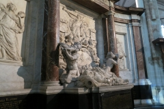 Memorial-Michiel-de-Ruyter-New-Church-Amsterdam-001