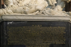 Memorial-Michiel-de-Ruyter-New-Church-Amsterdam