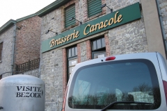 Brasserie Caracole Flagmignoul Dinant Belgium1