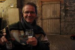 Brasserie Caracole Flagmignoul Dinant Belgium2