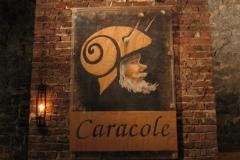 Brasserie Caracole Flagmignoul Dinant Belgium5