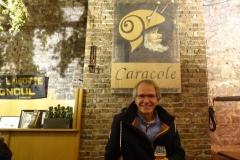 Brasserie Caracole Flagmignoul Dinant Belgium6.6