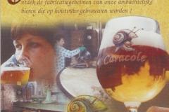Caracole Brasserie Folder_Leaflet Old-001