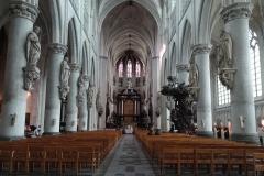 St Romboutskathedraal  (1)