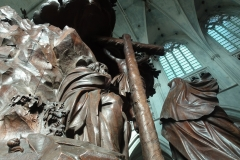 St Romboutskathedraal  (3)