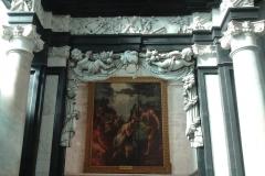 St Romboutskathedraal  (5)