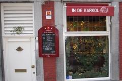 Maastricht, Café Karkol (1)