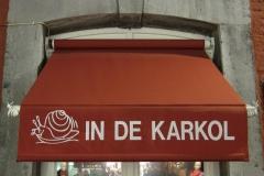 Maastricht, Café Karkol (2)