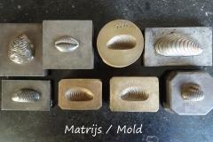 Matrijs_Mold