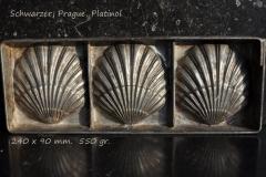 Metal, Bivalve-004
