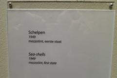 Escher in het paleis, Den Haag 2013-004