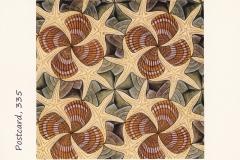 Escher in het paleis, Den Haag 2013-011