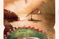 Mitre-1