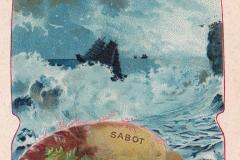 Sabot-1
