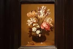 Frans-Hals-Museum-002