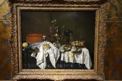 Frans-Hals-Museum-005