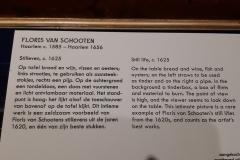 Frans-Hals-Museum-007