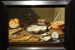 Frans-Hals-Museum-008