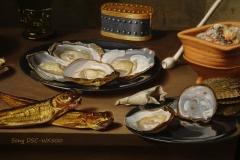 Frans-Hals-Museum-009