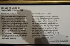 Frans-Hals-Museum-011