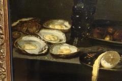 Frans-Hals-Museum-013