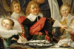 Frans-Hals-Museum-017