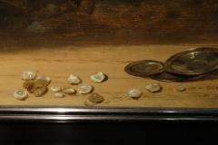 Frans-Hals-Museum-020