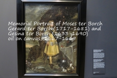 Memorial-Portrait-of-Moses-ter-Borch-Gerard-en-Gesina-ter-Borch-001