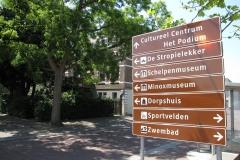 Schelpenmuseum Zaamslag-001