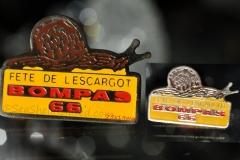 Snail, Fete de Lescargot Bompas 66