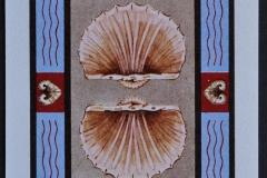 Bivalve Gastropode-003