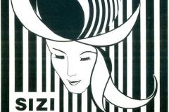 Snail Sizi Gazette 1578-1