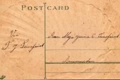 Bivalve 1742-2