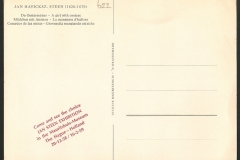 Ostrea edulis, oestereetstertje 622-2