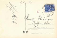 Schelpenvisser 1560-2