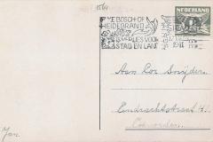 Schelpenvisser 1564-2