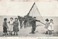 Schelpenvisser 1573-1