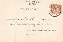 Schelpenvisser 1573-2