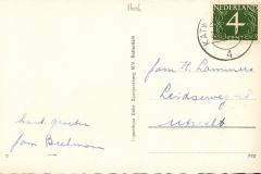 Schelpenvisser 1606-2