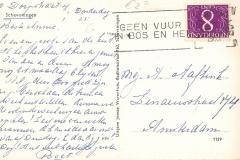 Schelpenvisser 1607-2