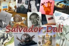 Salvador-Dali-101