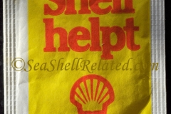 Sugar Bag SHELL-014