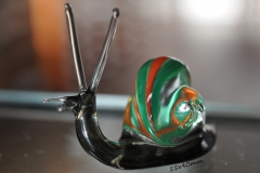 Glass-002