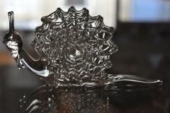 Glass, very fine-001