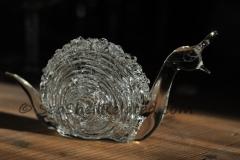 Glass, very fine-003