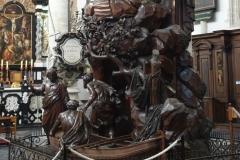 St.Andrieskerk, Antwerpen-002