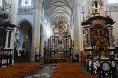 St.Andrieskerk, Antwerpen-021