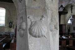 St Martin Church Normandy (5)