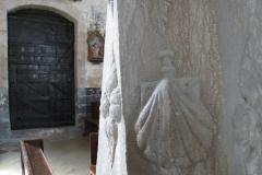 St Martin Church Normandy (8)