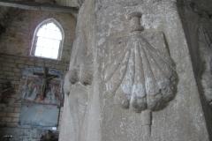 St Martin Church Normandy (9)